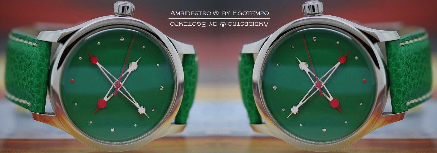 2-AMBIDESTRO-Egotempo-1400-SLIDER