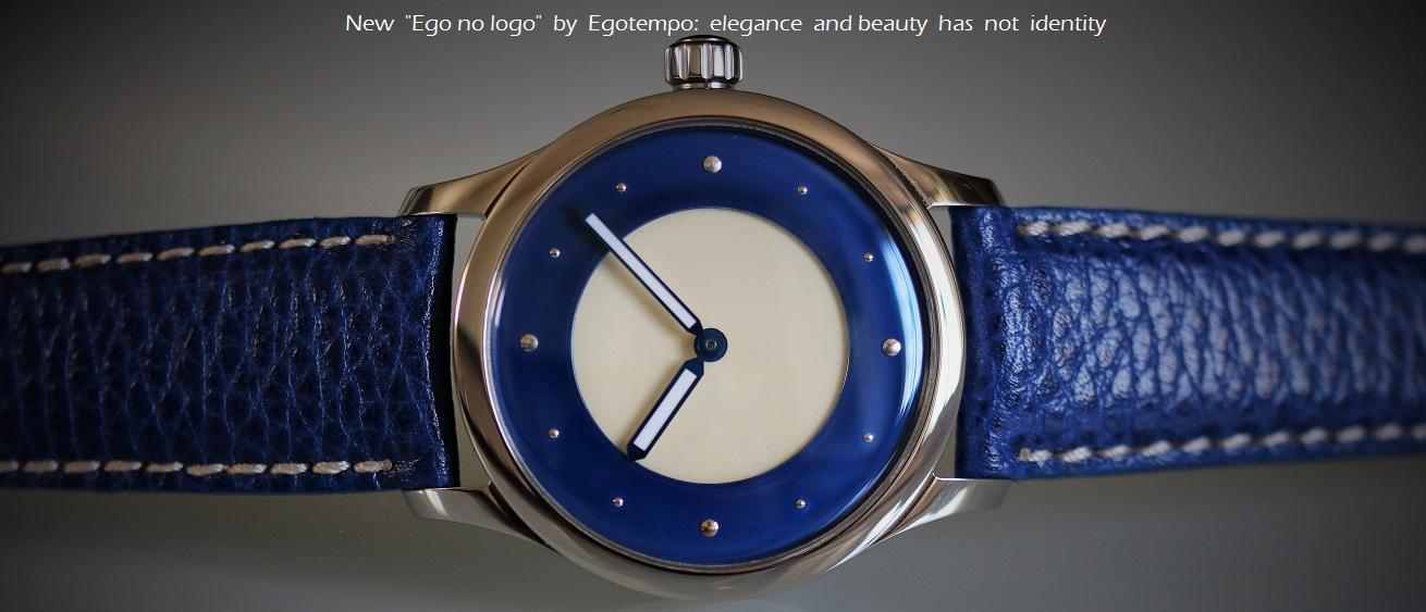 Ego-no-logo-Blu-enamelled-dial
