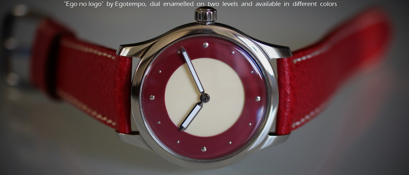 Ego-no-logo-Red-enamelled-dial