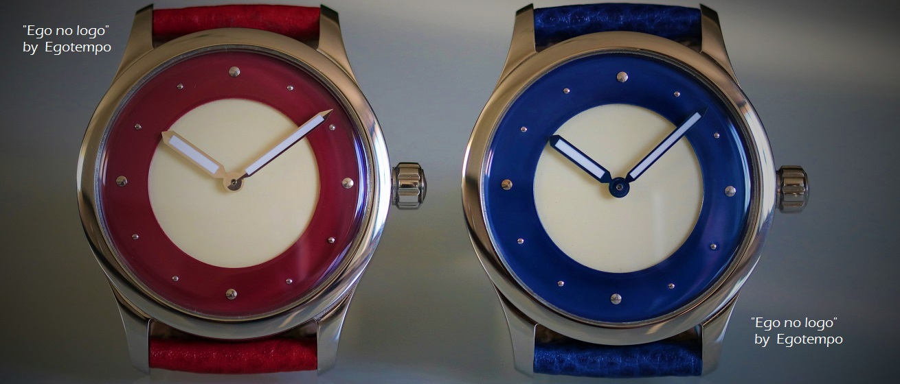 Ego-no-logo-red-and-blue-enamelled-dial