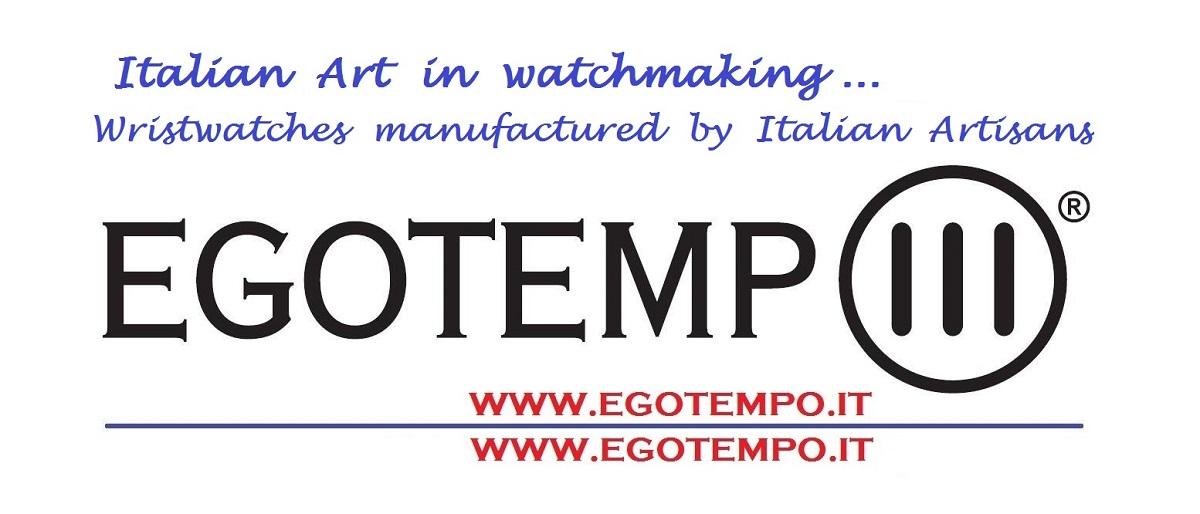 Egotempo-Logo