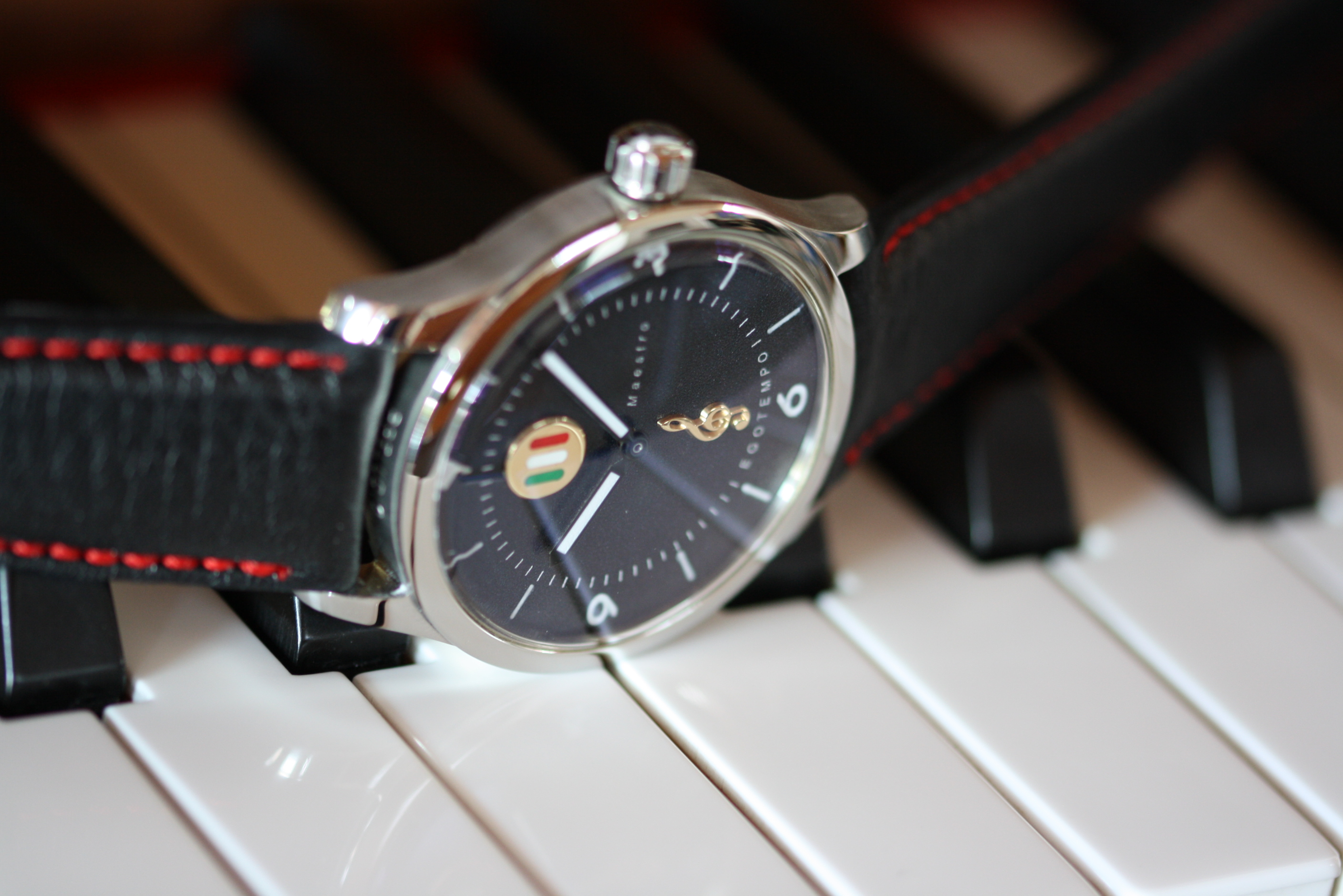 toccata black pkt stp the new rw conductor with and weil watches blog en raymond rvb femininity music